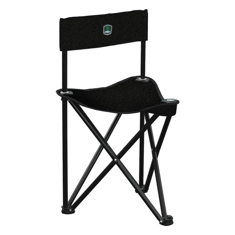 Barronett BC100 Folding Hunting Chair