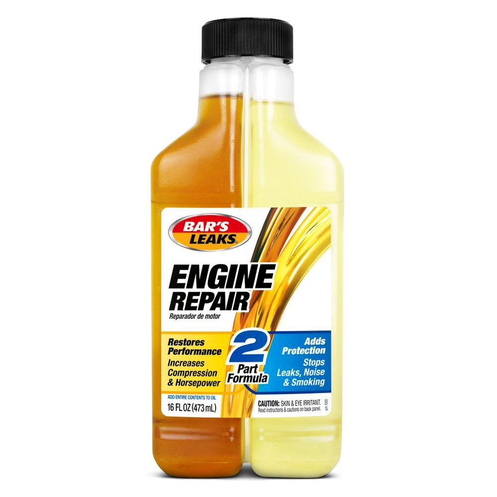 Engine Oil Additives For Leaks 2017 2018 2019 Honda Reviews