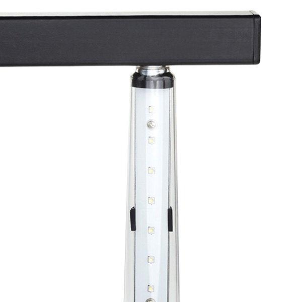 Bayco 174 Sl 866 1200 Lumen Led Work Light