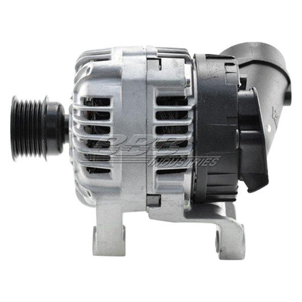 Alternators BBB Industries 13470 Alternator Alternators & Generators