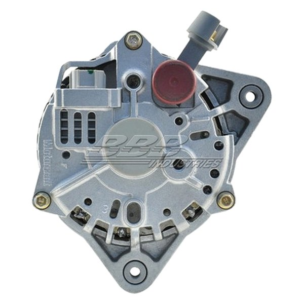 For Ford Focus 2000-2004 BBB Industries 8260 Premium