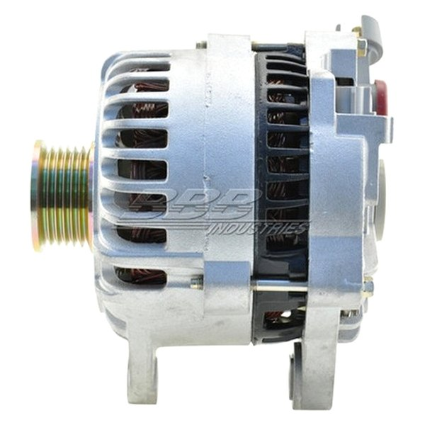 Ford Focus 2000 2004 Replace 2fyp Remanufactured Complete: For Ford Focus 2000-2004 BBB Industries 8260 Premium