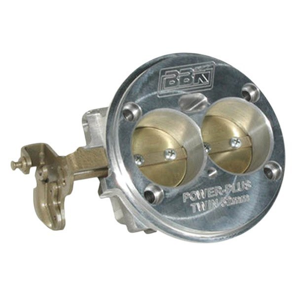 bbk dodge ram 2003 power plus series throttle body. Cars Review. Best American Auto & Cars Review