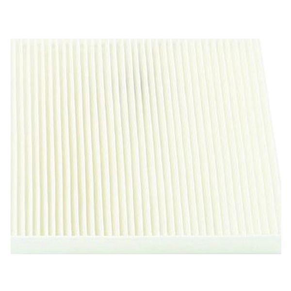 Beck arnley 042 2181 kia soul 2010 2013 cabin air filter for Kia soul cabin air filter