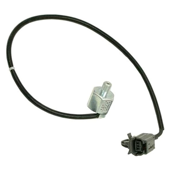 Beck Arnley Ignition Knock Sensor 36028980 on Mazda Millenia Reviews