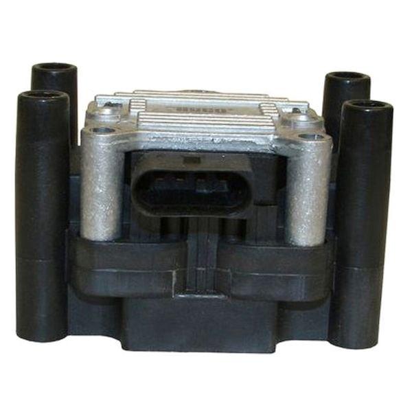 Beck Arnley Volkswagen Jetta 2000 Ignition Coil