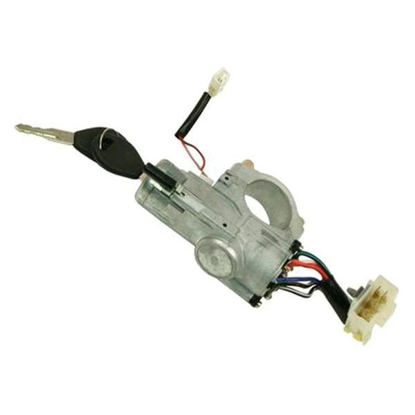 Beck arnley nissan 240sx 1995 1998 ignition lock assembly for 1995 nissan 240sx window switch