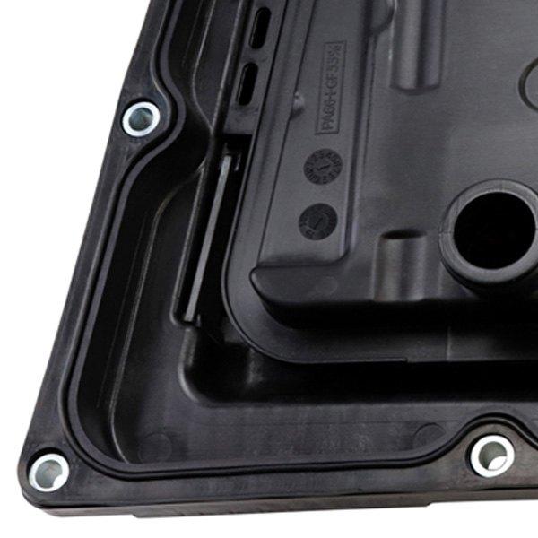 BECKARNLEY 044-0404 Auto Trans Filter Kit