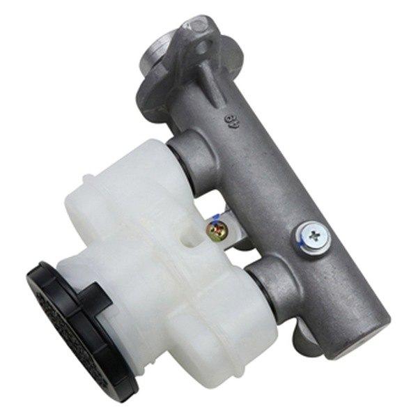 1995-98 5240898 Polaris Diesel and Magnum 425 Exhaust Gasket Donut Seal