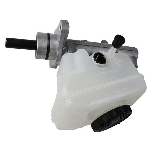Beck Arnley 072-9595 Brake Master Cylinder