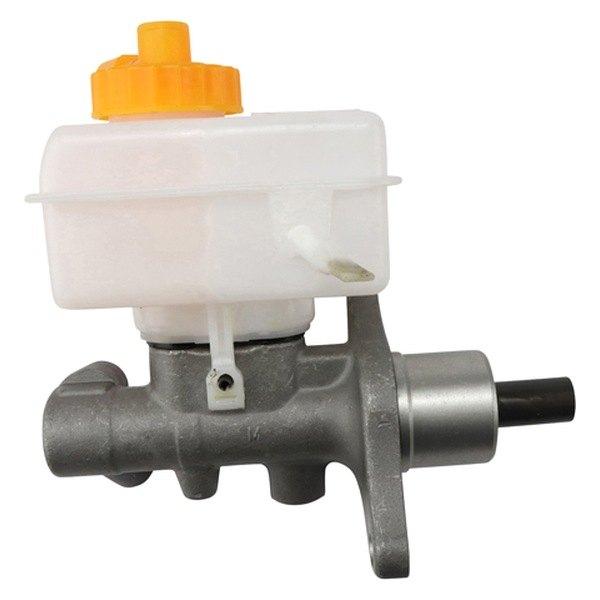 BECKARNLEY 072-9833 Brake Master Cylinder