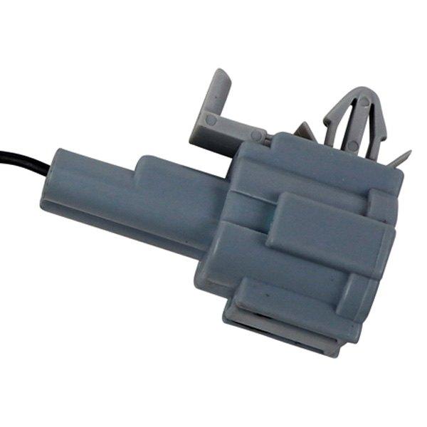 Beck Arnley 084-4117 ABS Speed Sensor