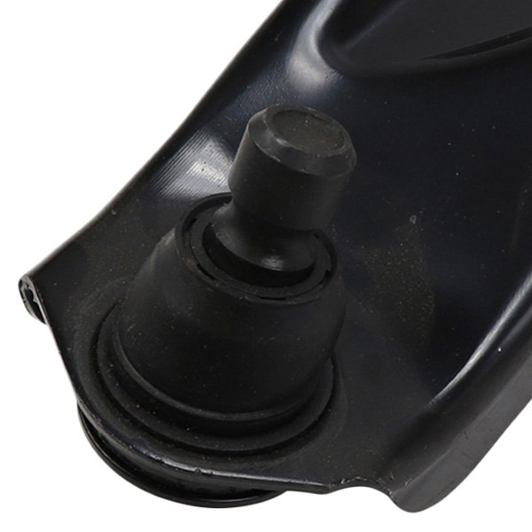 Control Arm With Ball Joint 102-8042 Beck//Arnley