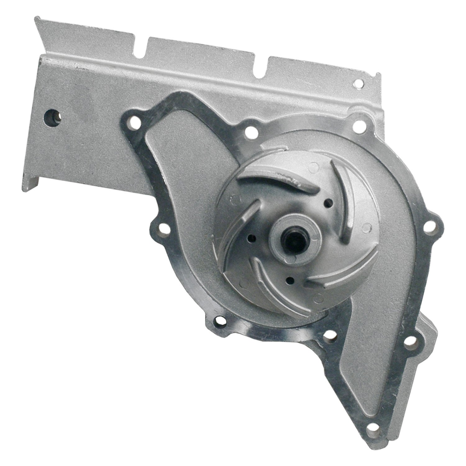 Beck Arnley 131-2408 Water Pump