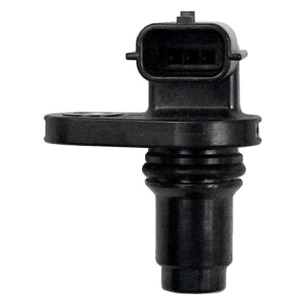 Engine Camshaft Position Sensor Beck//Arnley 180-0757