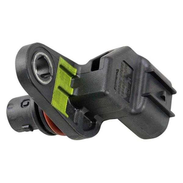 BECKARNLEY 180-0772 Cam Position Sensor