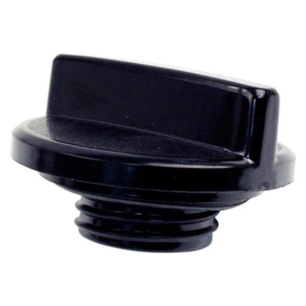 Beck arnley nissan pick up 1983 oil filler cap for 2002 nissan pathfinder motor oil type