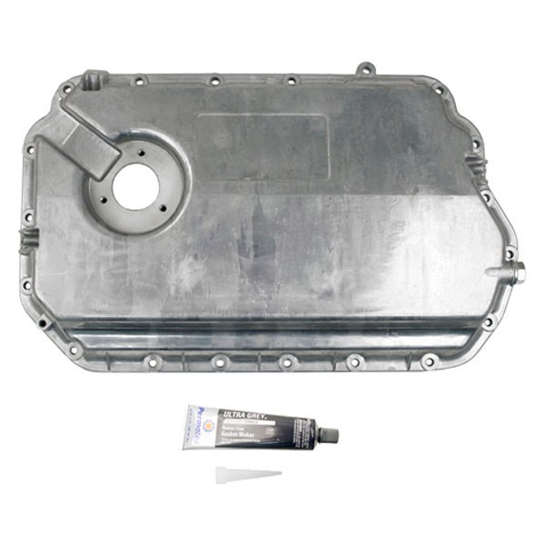 Audi A4 2006 Engine Oil Pan