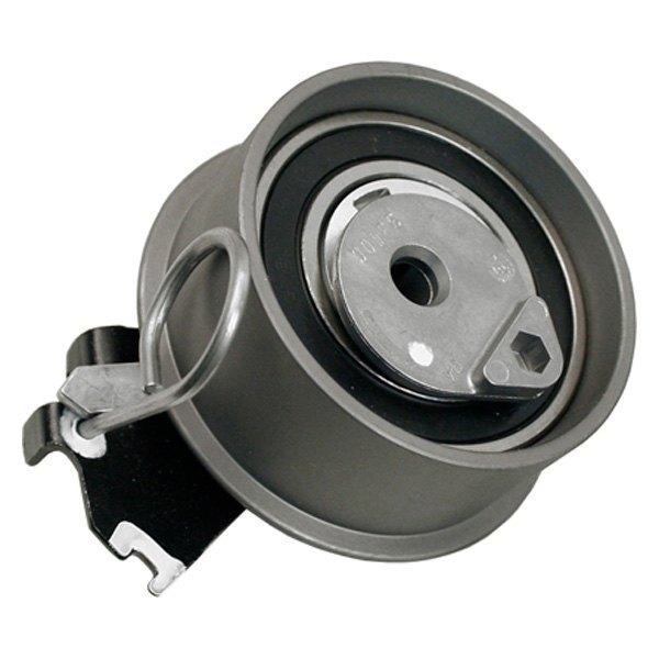 2010 Hyundai Genesis Coupe Head Gasket: [Install Timing Cover On 2007 Hyundai Tiburon]
