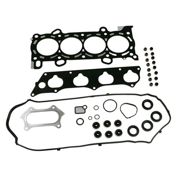 2015 Mini Roadster Head Gasket: For Acura ILX 2013-2015 Beck Arnley Cylinder Head Gasket