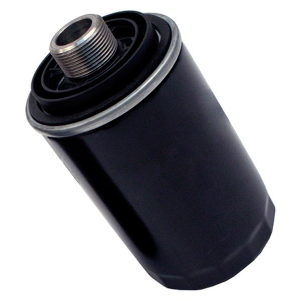 Beck arnley audi q5 2012 oil filter for Motor oil for audi q5
