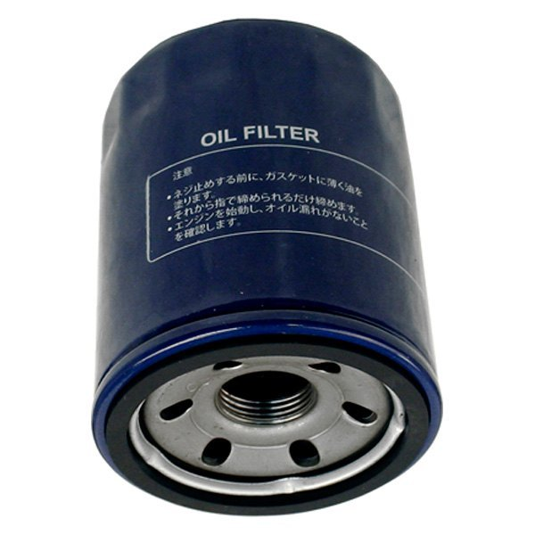 Beck Arnley® - Subaru Outback 2013-2014 Oil Filter