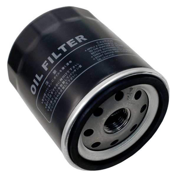 Beck Arnley Toyota Tacoma 2016 2018 Oil Filter