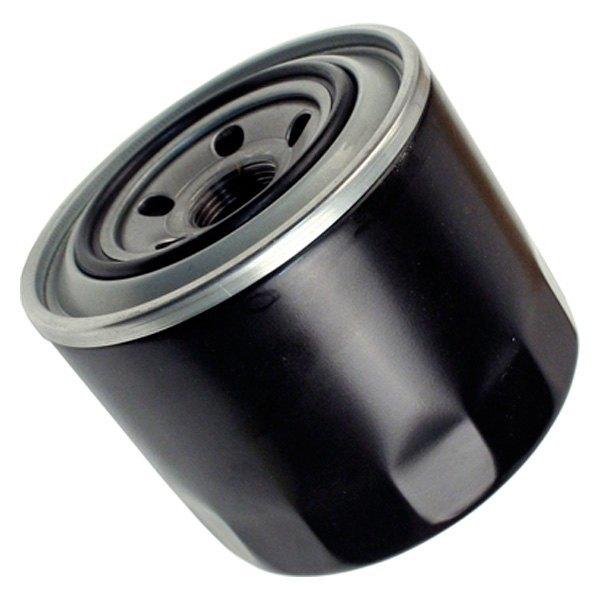 beck arnley kia sorento 2011 oil filter. Black Bedroom Furniture Sets. Home Design Ideas