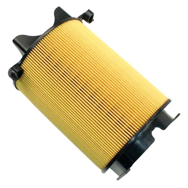 beck arnley volkswagen jetta  air filter