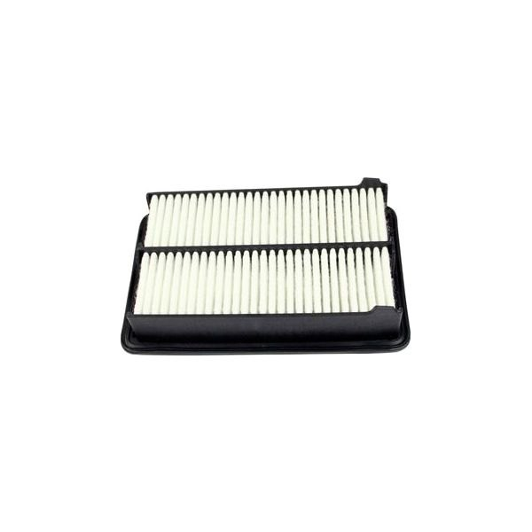 Beck Arnley® - Acura ILX 2013-2014 Air Filter