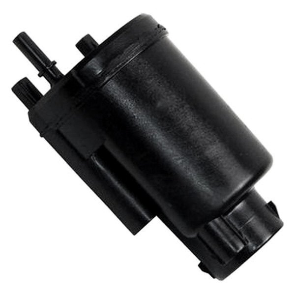 for hyundai sonata 2002-2006 beck arnley in-tank fuel pump ... 2002 hyundai sonata fuel filter 2000 hyundai sonata fuel filter