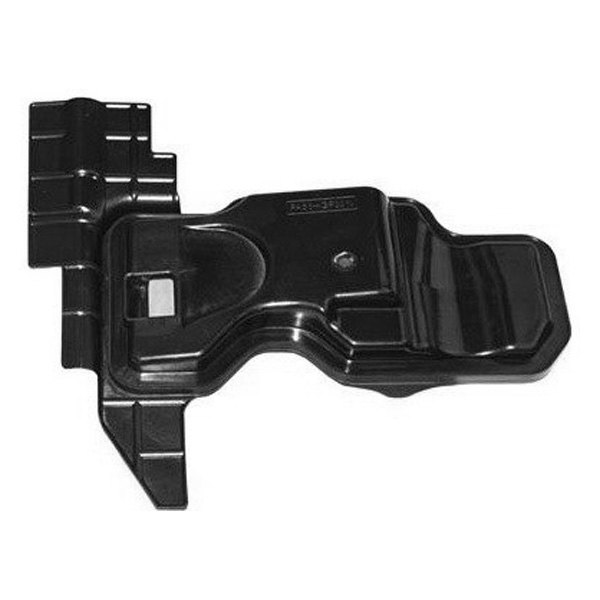 Acura MDX 2001 Automatic Transmission Filter