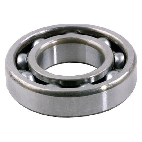 Drive belt idler pulley bearing : Beck arnley? drive belt idler pulley bearing