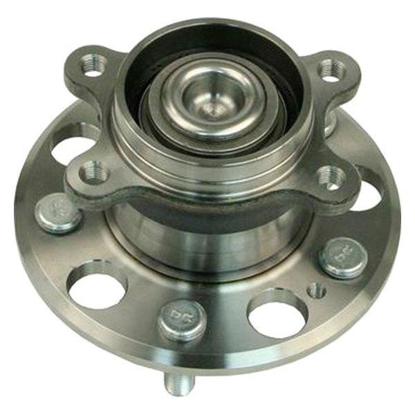 2008 hyundai elantra repair manual free
