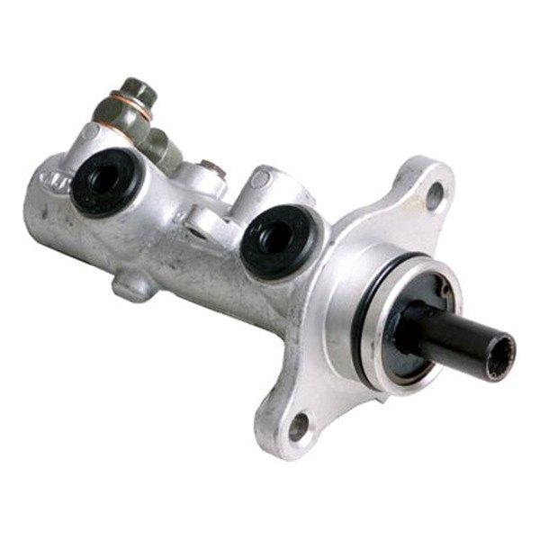 2000 Kia Spectra Suspension: Kia Spectra 2000-2001 Brake Master Cylinder