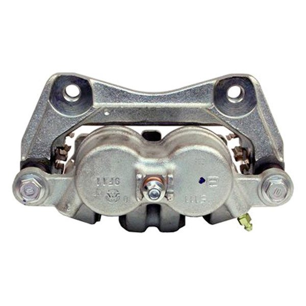 Used 2009 Acura MDX Brakes For Sale