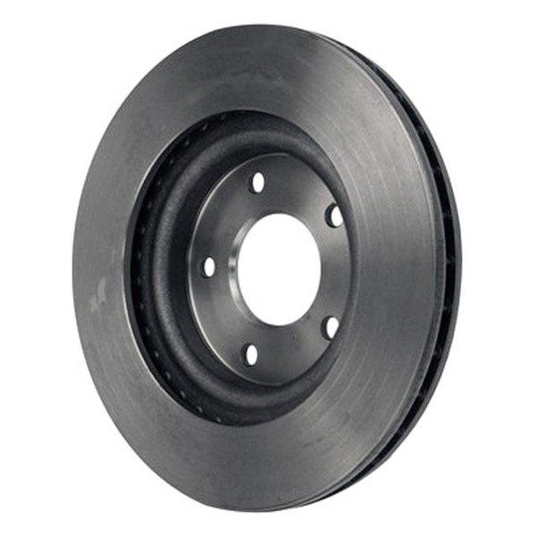 Beck Arnley 083-3178 Brake Disc