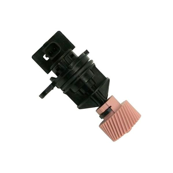 1993 Infiniti G Transmission: Infiniti G20 1999-2002 Automatic