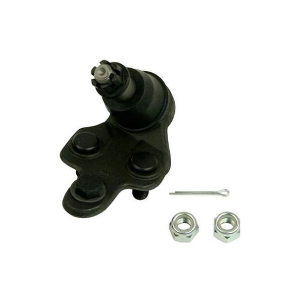 beck arnley toyota camry 2006 front lower ball joint. Black Bedroom Furniture Sets. Home Design Ideas