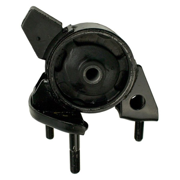 98 Toyota Corolla Parts: Toyota Corolla 1997 Engine Mount