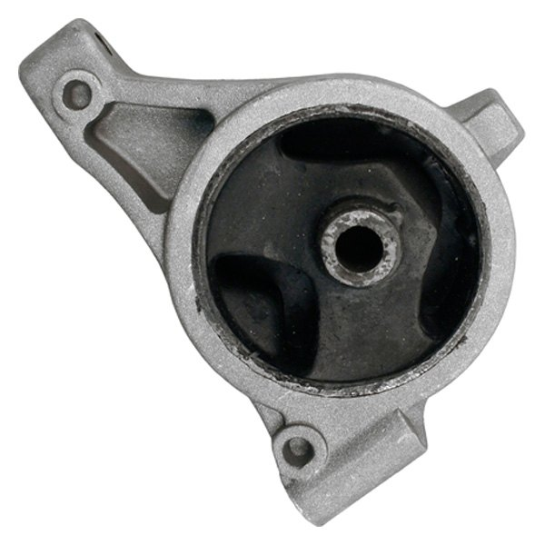 Acura MDX 2001 Engine Mount