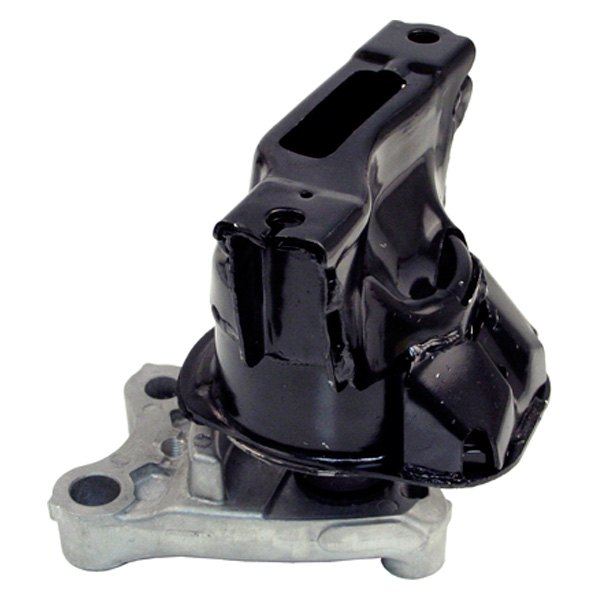 Beck arnley honda civic 2007 engine mount for Honda civic motor mount