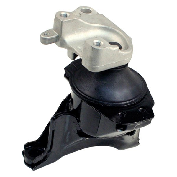 beck arnley honda civic 2007 engine mount