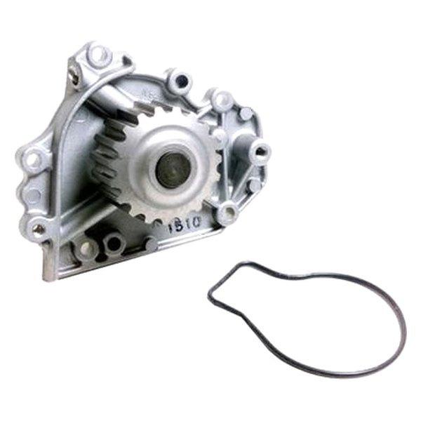 Acura Integra 2001 Water Pump