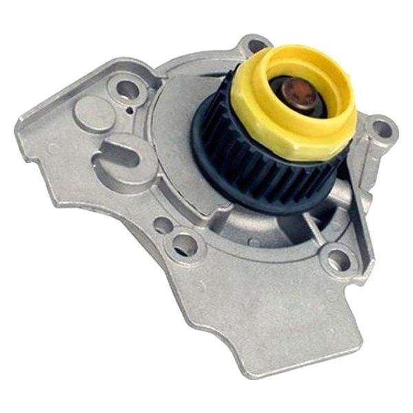 Audi A6 2.0L Gas 2012 Engine Coolant Water Pump