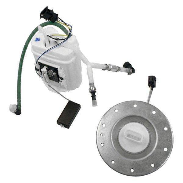Beck Arnley® - Volkswagen Beetle 2006 Electric Fuel Pump