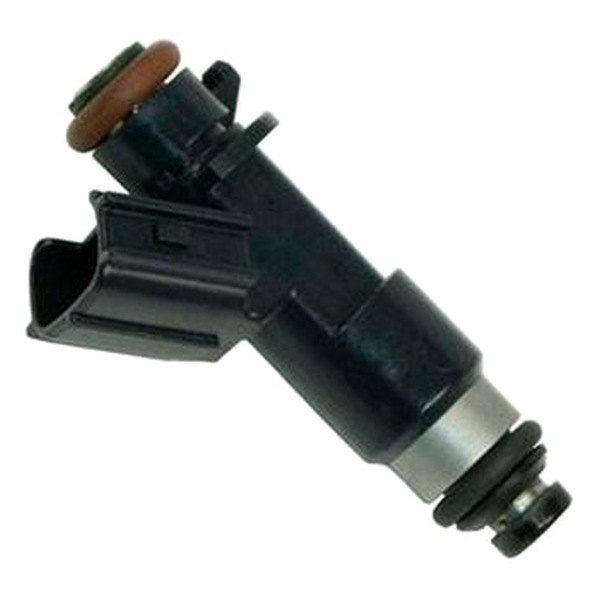 Acura MDX 2007 Fuel Injector