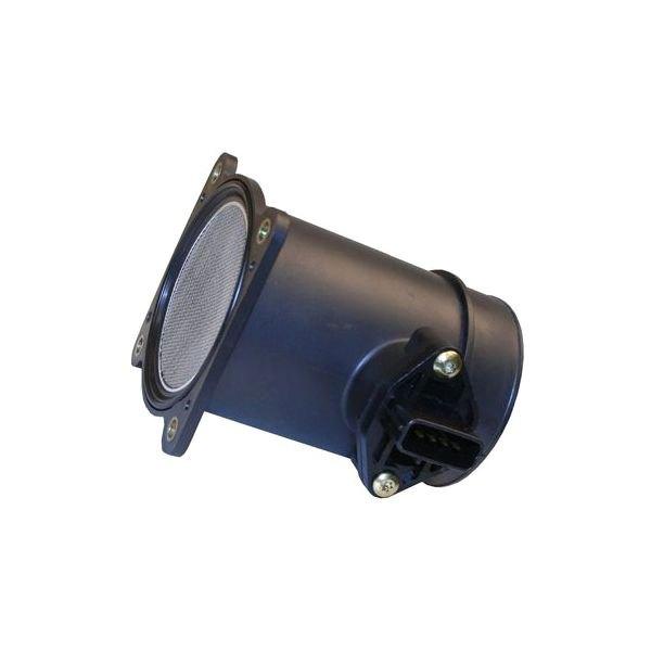 Beck arnley nissan sentra 2000 2001 new mass air flow sensor