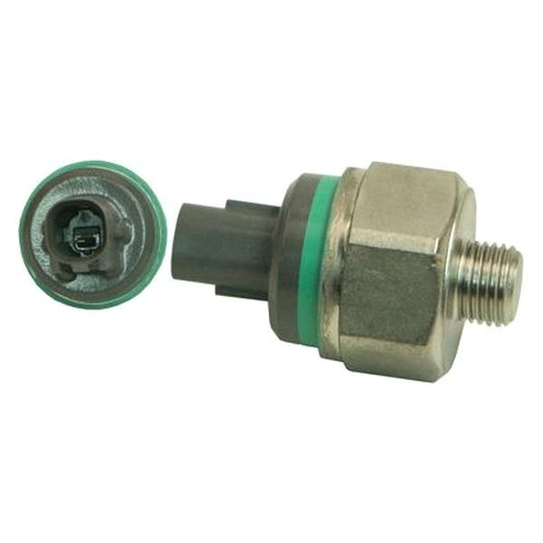 Location Of Oxygen Sensors On Mercedes Benz additionally ponent location views further Volvo D12 Oil Pressure Sensor Wire Location besides T1826924 Starter replacement acura 2000 tl 3 2 additionally P0016. on toyota knock sensor location
