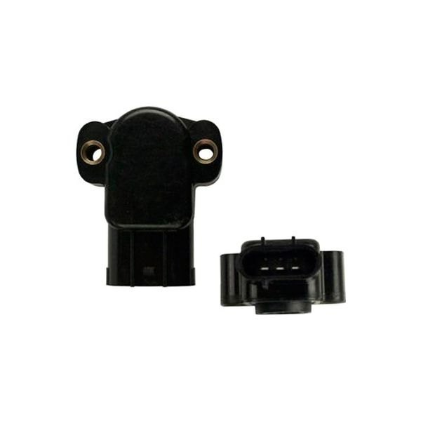 Online Automotive OLACFFP5929 Premium Fuel Filter